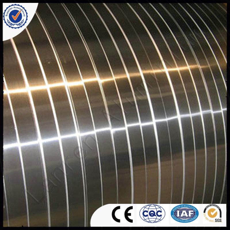 Finden Sie Hohe Qualität Verbinden Aluminium Hersteller und ...