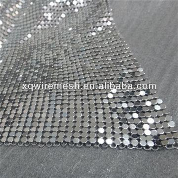 Curtains Ideas chain mail curtains : High Quality Stainless Steel Chain Mail Metal Mesh Curtains ...