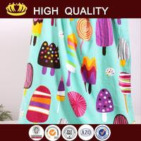 2015 china wholesale selectable beach towel stock lots
