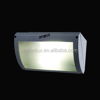 91146c Led Surface Mounted External Wall Light Ing Lighting Product On Alibaba