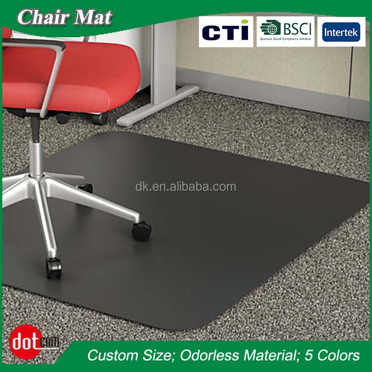 : plastic floor mats for office chairs - Cheerinfomania.Com