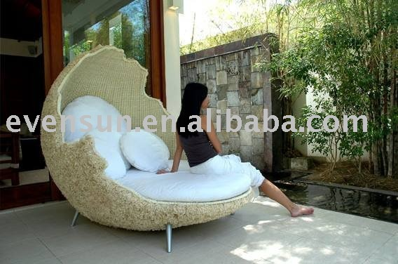 Outdoor Rattan Egg Chair Wholesale, Chair Suppliers   Alibaba