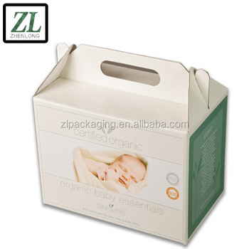 cardboard carrying box with handle buy cardboard carrying box with handle gift boxes with. Black Bedroom Furniture Sets. Home Design Ideas
