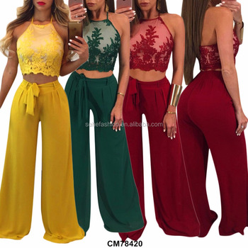 11caa94ea327 New Design Dashiki Jumpsuits wholesale for women Ink print Jumpsuits  African clothing Ankara Jumpsuits Wholesale