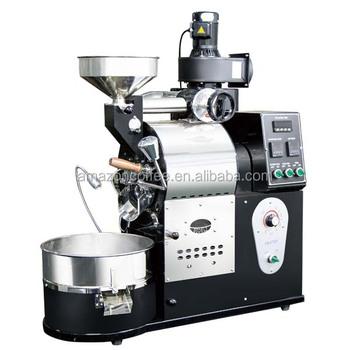 theo klein braun toy coffee maker