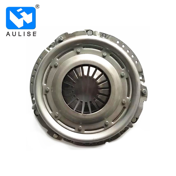 original factory 1601090-E21321 DONGFENG clutch pressure plate 265mm PLATO DE EMBRAGUE