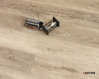 Commercial Healthy & Eco-friendly Stone Series PVC Vinyl Flooring Low Prices