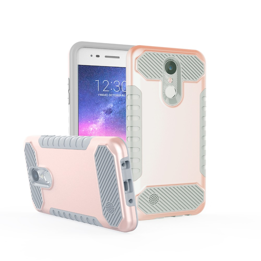 Bulk buy from china foshan depends mobile phone accessories for lg k20 v case