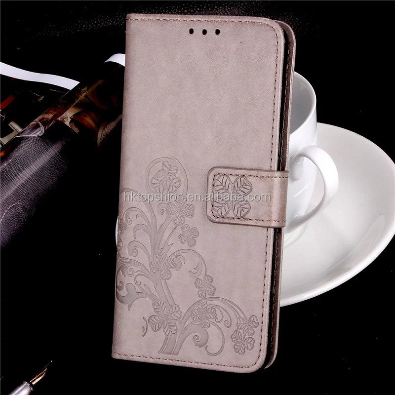 new products 203c8 3732b Hot Products For Amazon/ebay Flip Cover For Samsung Galaxy S8,For Samsung  S8 Leather Wallet Case,S8 Plus Leather Case - Buy Flip Cover For Samsung ...
