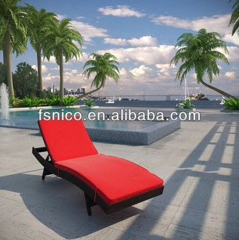 Synthetic rattan furniture cebu rattan furniture