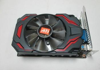 Oem For Amd Radeon R7 250 1gb Gddr5 Vga/dvi/hdmii Pci-express No External  Power Supply - Buy Ati Radeon 1gb Ddr5 Vga Card,1g Ddr5 Vga,Ati R7 Vga