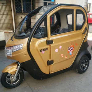Price Of Electric Tricycle For Sale In Philippines