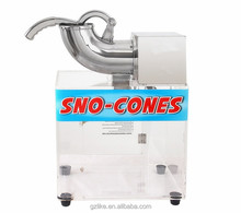 snow cone machine snow cone machine suppliers and at alibabacom - Commercial Snow Cone Machine
