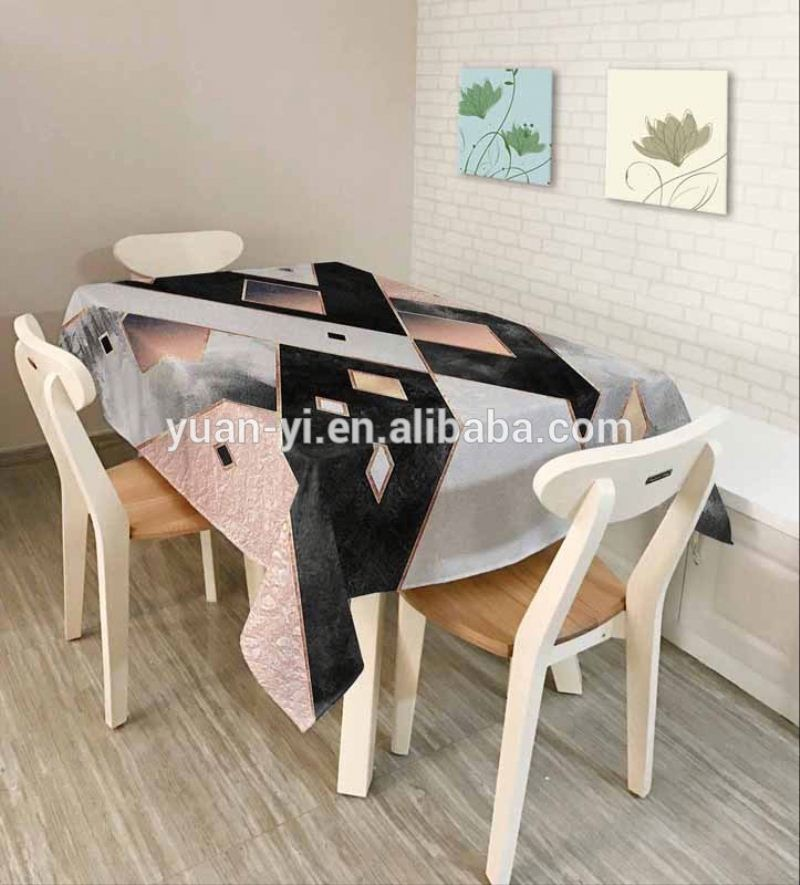 Hand Made Table Cloth Hand Made Table Cloth Suppliers and