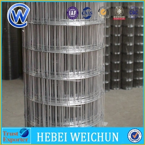 3315 roof insulation galvanized welded GI wire mesh for Singapore,Malaysia,Sri Lanka
