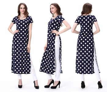 084e242519 New Patterns Women Dresses 2015 Simple Dress Sexy Night Dress Model ...