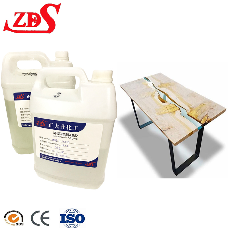 China clear glue for glass wholesale 🇨🇳 - Alibaba 33e1c7eef328