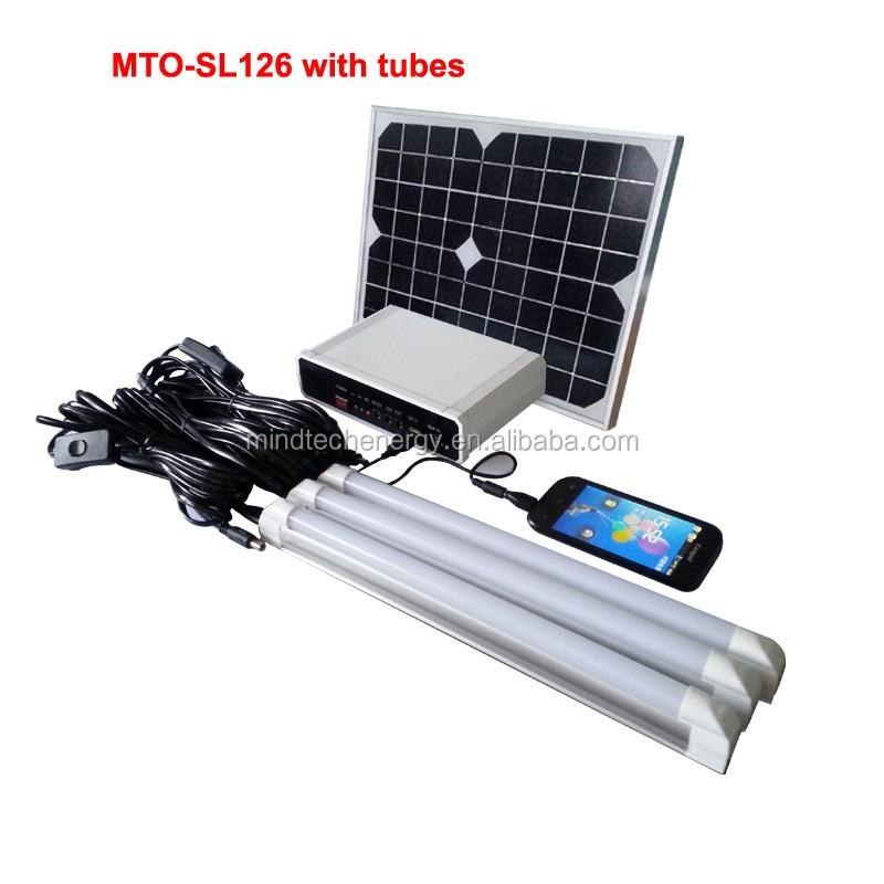 solar panel and solar battery and solar lighting system and solar outdoor lighting system