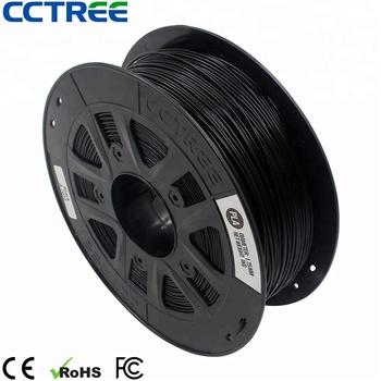 Cctree Factory Directly Creality 3d Filament 1 75 Pla For Cr10 Ender-3 3d  Printer - Buy Creality 3d Printer Filament,1 75mm Pla Filament,Plastic