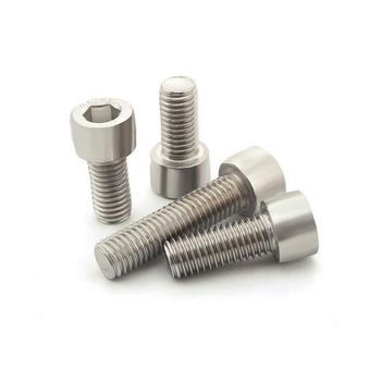 European Standard Cylinder Head Bolt Torque Specs Tool - Buy Cylinder Head  Bolt,Cylinder Head Bolt Torque Specs,Cylinder Head Bolt Tool Product on