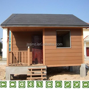 waterproof wood composite plastic wall panel board