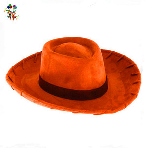 bd28254e353 Woody Hat