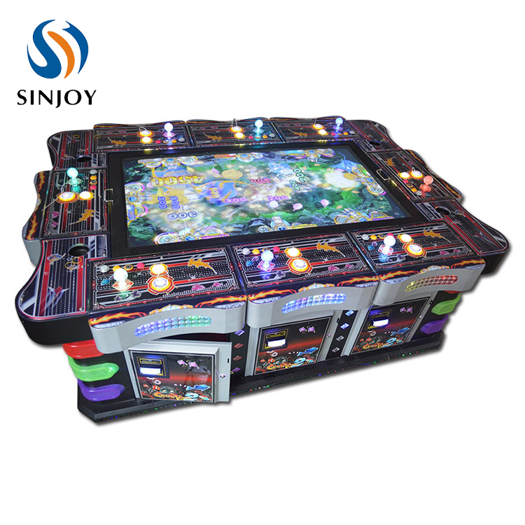 Cheats Fish Table, Cheats Fish Table Suppliers And Manufacturers At  Alibaba.com
