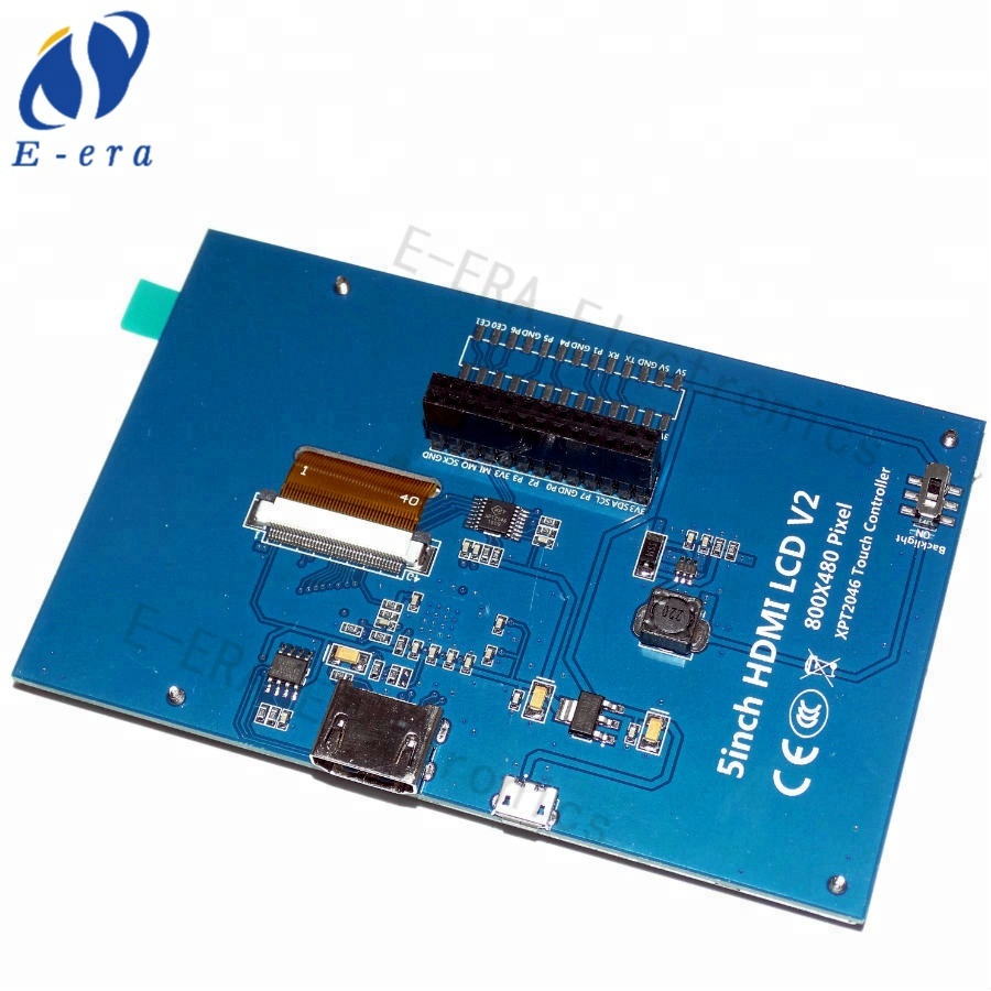 China Lcd Panel Lvds Manufacturers And Led 14 0 Slim Standart 30 Pin Untuk Laptop Suppliers On