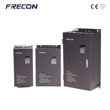 FR200 AC drive variable frequency converter inverter