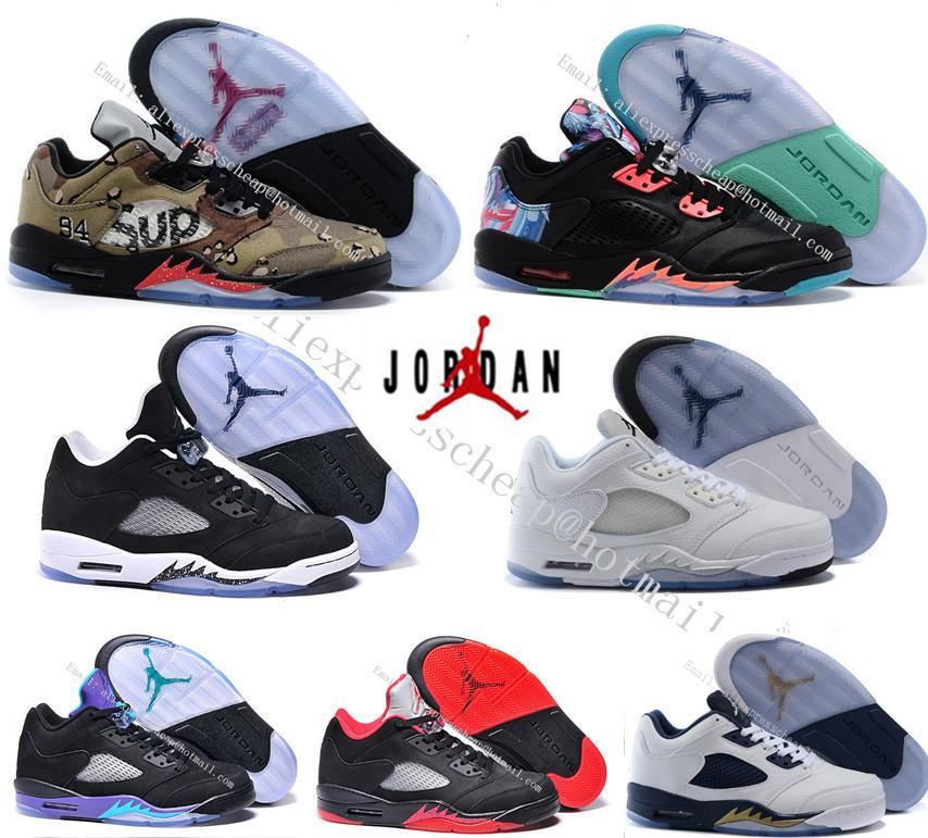 premium selection a40a3 ceb73 discount air jordans size 7