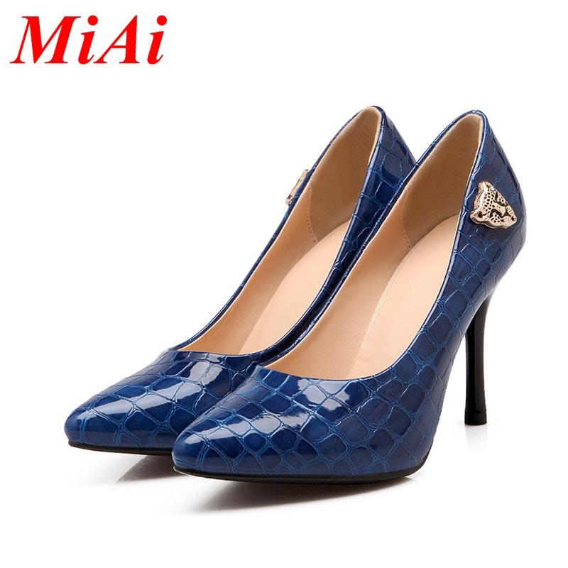 7bec274c Купить стильную женскую обувь - Резиновые сапоги эйвон