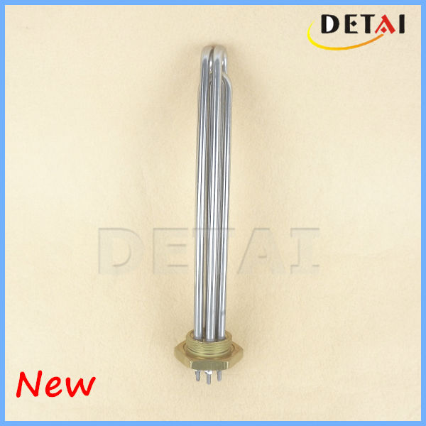 Alibaba 3000w Immersion Heater With Thread Buy 3000w