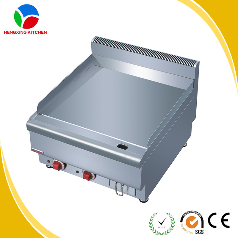 Double Layer Electric Hamburger Machine Burger Maker: Stainless Steel Double Layer Commercial Electric Hamburger