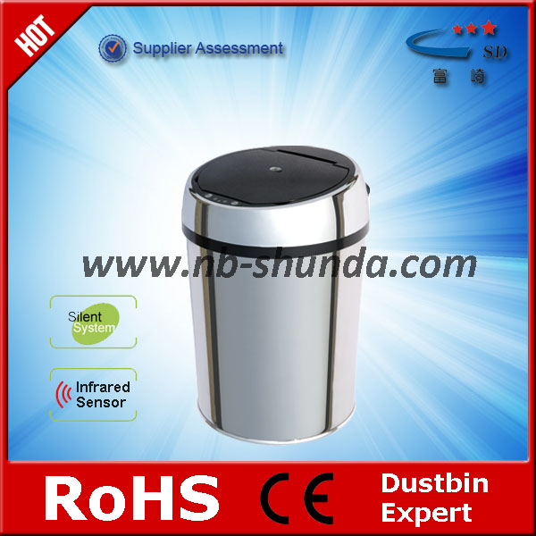 container homes toys waste bin