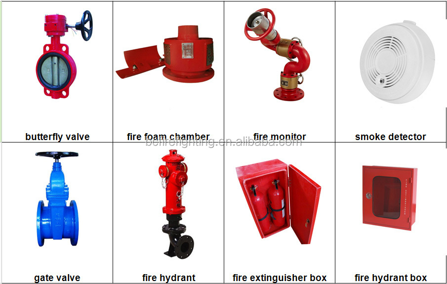 Outdoor Hydrant Faucet Shop Woodford 6 Ft Bury Depth 3 4