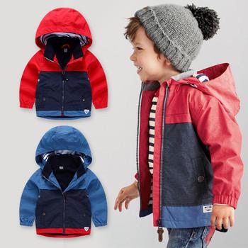 72d3db012fd4 Pb015 2017 New Model Spring Kids Jacket Hot Sale Baby Boy Clothes ...