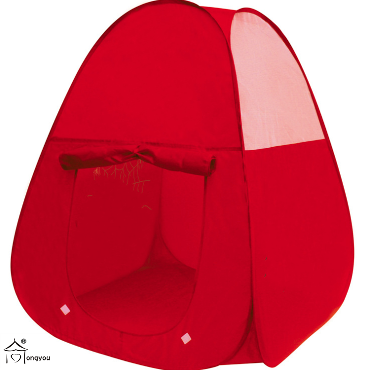 Hot Sale popular baby kids play tent house prices