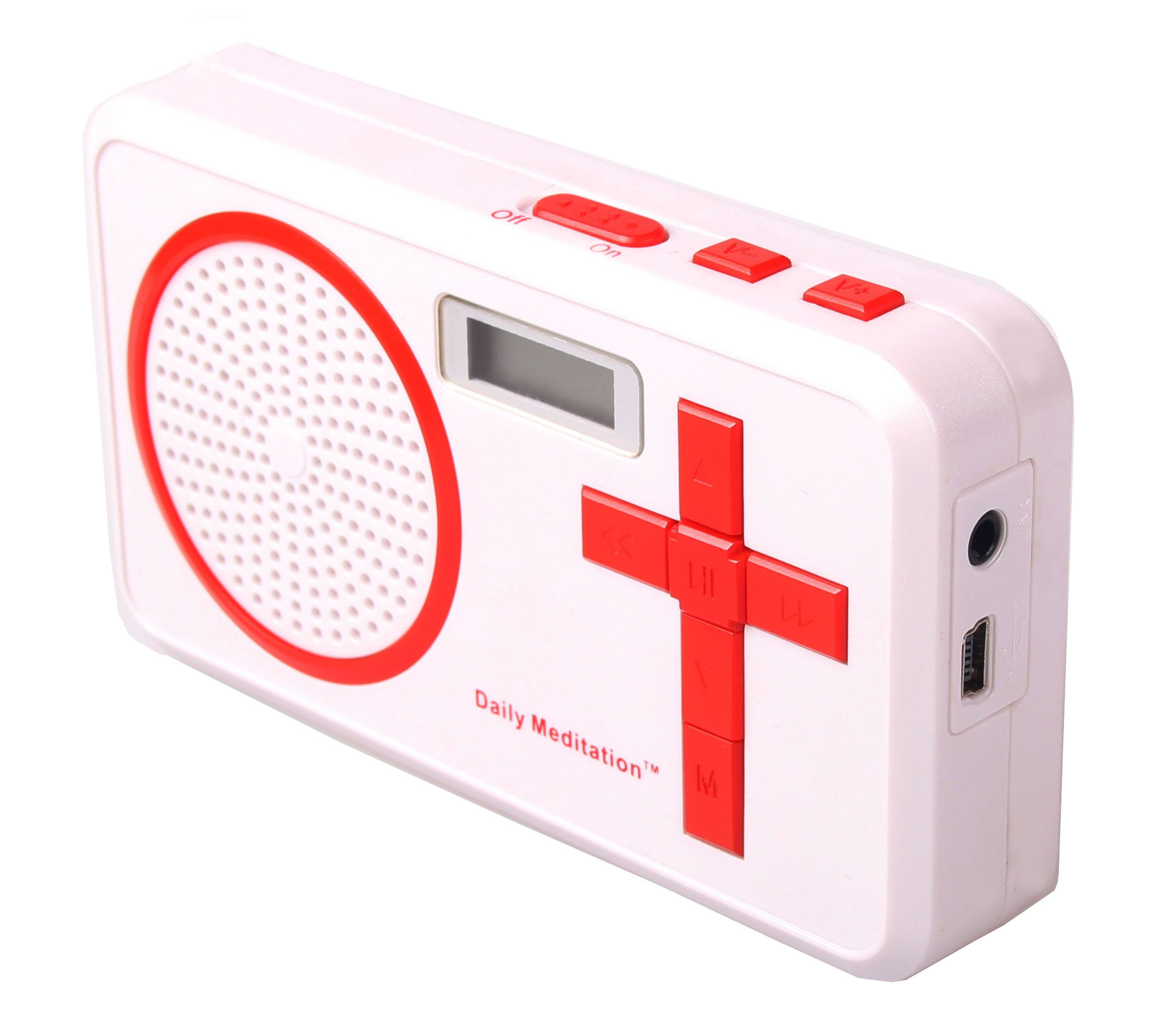 Cheap Audio Bible Mobile, find Audio Bible Mobile deals on line at