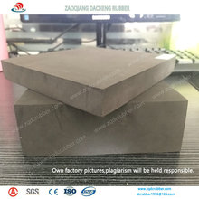 Best Selling High Density Closed Cell Foam with low price
