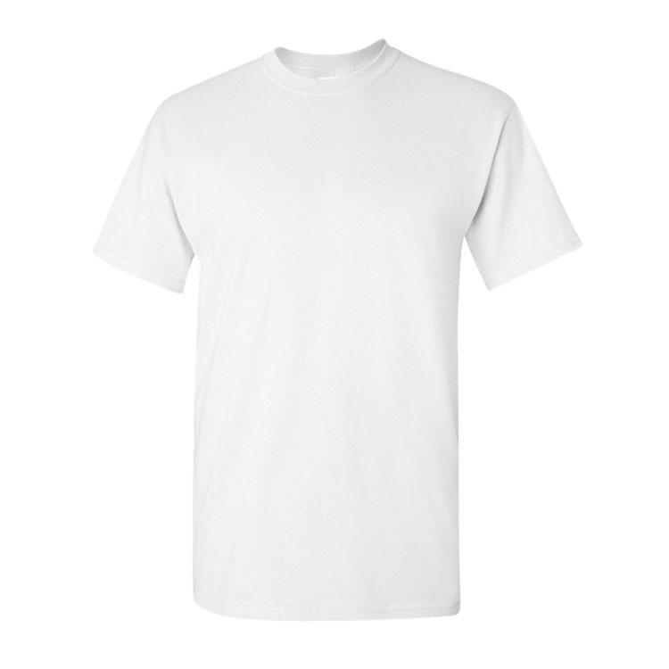 6f559086 China white blank t-shirt wholesale 🇨🇳 - Alibaba