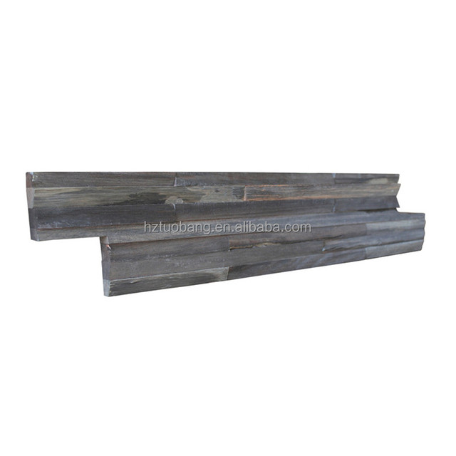 exterior timber cladding for sheds. wood effect exterior timber cladding for sheds