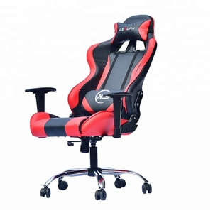 Hydraulic Gaming Chair, Hydraulic Gaming Chair Suppliers and