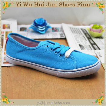 94d2542922f arabic-shoes-men-Casual-Fashion-Shoes.jpg_350x350.jpg