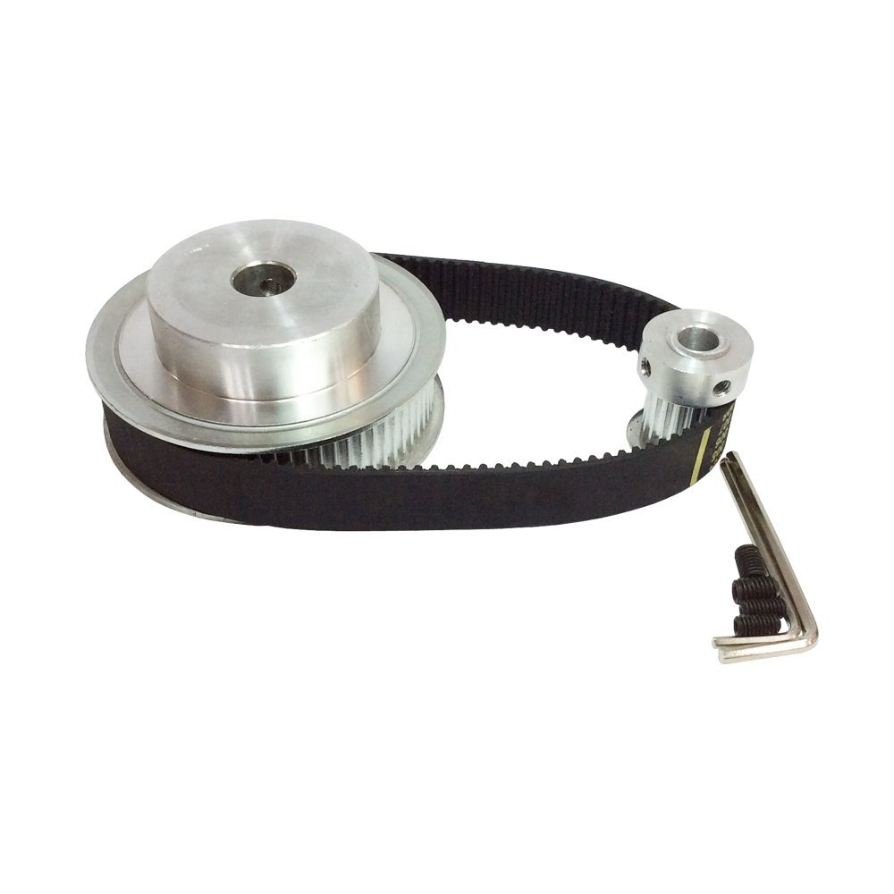 Cheap Timing Pulley Htd, find Timing Pulley Htd deals on
