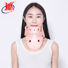 Neck Brace Philadelphia Cervical Collar Orthopedic Neck Support with CE
