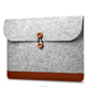 14 Inch Laptop Bag Case Cover Sleeve Ultrabook Netbook Carrying Case Briefcase Handbag Case For Galaxy S2