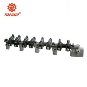 TOPASIA Rocker Arm Assembly for Hyundai H100
