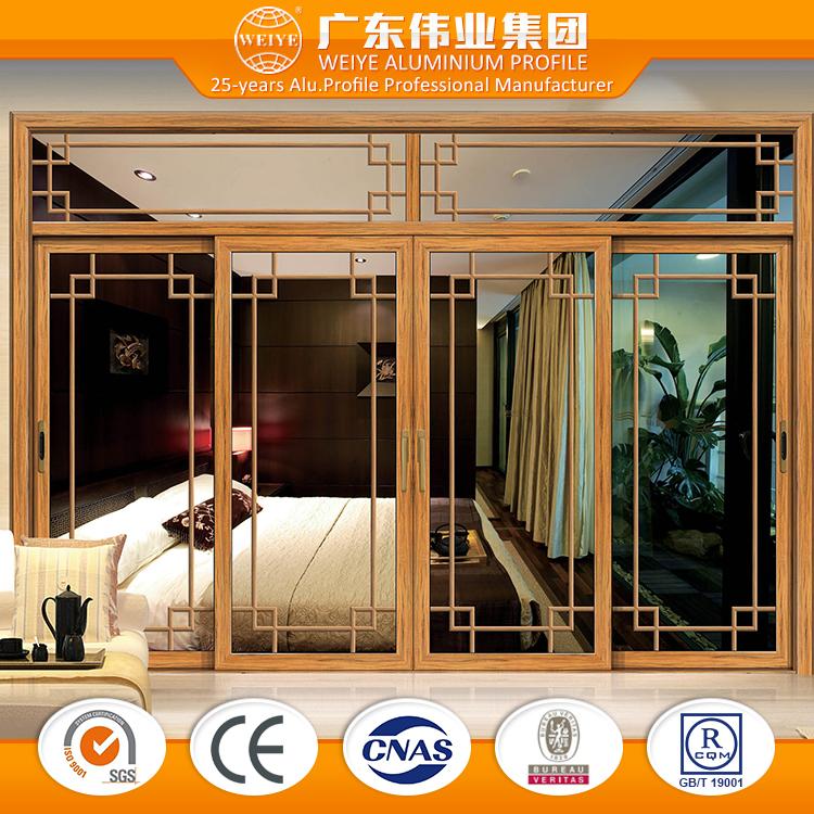 Interior Glass Door For Bedroom, Interior Glass Door For Bedroom ...