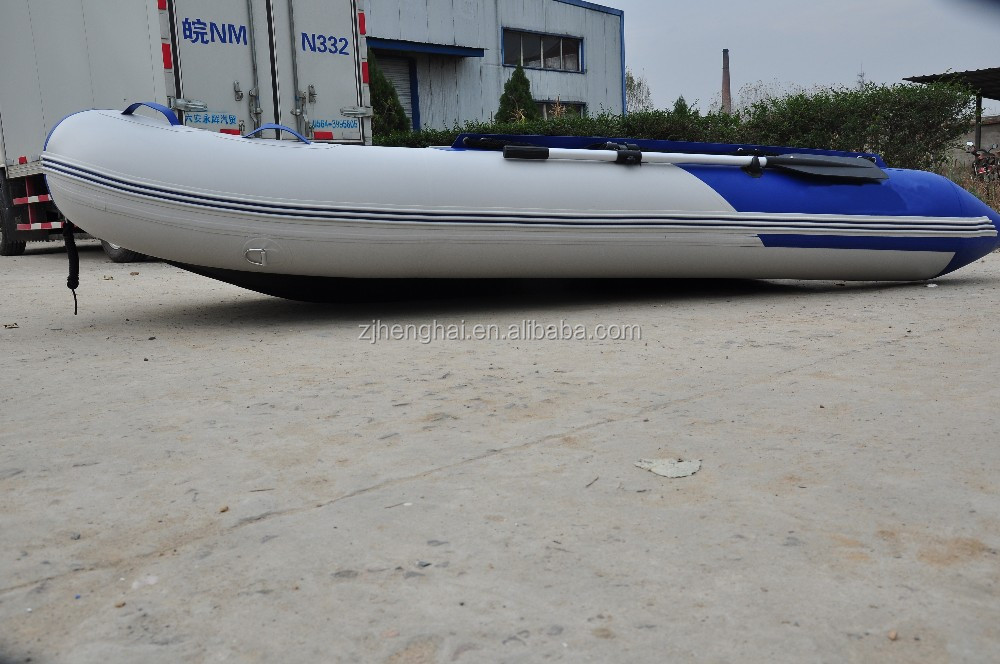 2017 new type cheap inflatable fishing boats and rescue for Cheap fishing boats for sale