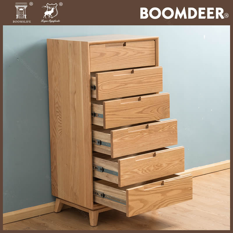 product-BoomDear Wood-img